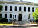El Dorado County Courthouse- (thumbnail)